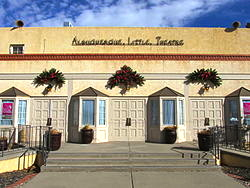 250px-Albuquerque_Little_Theatre_Albuquerque_NM1