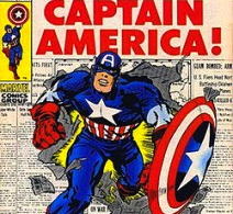 250px-CaptainAmerica109-212x300