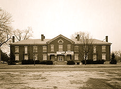 250px-Fort_Des_Moines_Historic_Complex,_Building_No._46,_Des_Moines_(Polk_County,_Iowa)