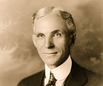 250px-Henry_Ford_1919-238x300