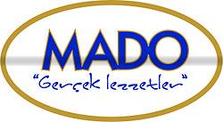 250px-Mado_logo