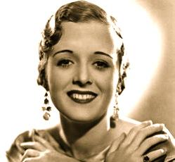 250px-Mary_Astor-1930s-249x300