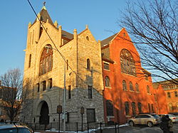 250px-Mother_Bethel_Philly_a