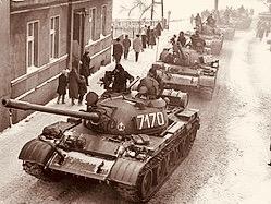 250px-T-55A_Martial_law_Poland 2