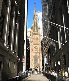 250px-Trinity_Church_NYC_004b-225x300
