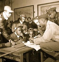 250px-Tuskegee_airmen_2