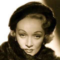 275px-Marlene_Dietrich_in_No_Highway_1951_Cropped-239x300