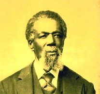 280-THOMAS-MUNDY-PETERSON-WAS-THE-FIRST-NEGRO-VOTER-IN-PERTH-AMBOY-NEW-JERSEY-207x300