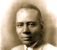 3-Charles-Hamilton-Houston-September-3-1895-April-22-1950-was-a-black-lawyer-who-helped-play-a-role-in-dismantling-the-Jim-Crow