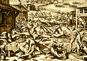 300px-1622_massacre_jamestown_de_Bry