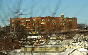 300px-Eastside_Highschool1