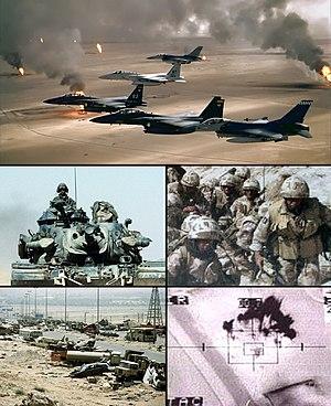 300px-Gulf_War_Photobox