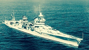 300px-USS_Indianapolis_(CA-35) (1)