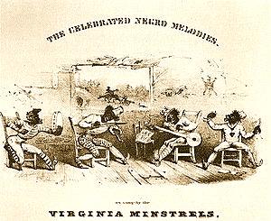 300px-Virginia_Minstrels,_1843