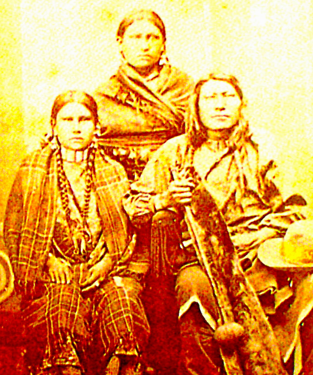 34-NATIVE-AMERICAN-INDIANS-NORTH-DAKOTA-c.-Minot-State-University-Library-Gallery-Collection1