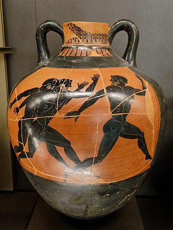 340px-Panathenaic_amphora_Kleophrades_Louvre_F277