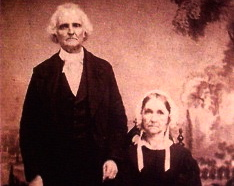 37-REV-.-JOHN-RANKIN-AND-HIS-WIFE-JEAN-RANKIN-1866.-BORN-IN-TENNESSEE-IN-1793-HE-WAS-AN-ORDAINED-MINISTER-AT-23.-HE-FELT-EARLY-ON-THAT-SLAVERY-WAS-AN-ABOMINATION.-c.-OHIO-HISTORICAL-SOCIETY1-234x300