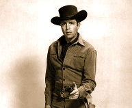 386px-Dale_Robertson_Tales_of_Wells_Fargo_1957-193x300