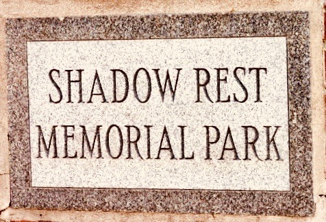 392a-SHADOW-REST-BLACK-CEMETERY-1843-MEMORIAL-PARK-ST.-THOMAS-A.M.E.-ZION-CHURCH-TINTON-FALLS-NEW-JERSEY-c.-LAWRENCE-E.-WALKER-FOUNDATION 2