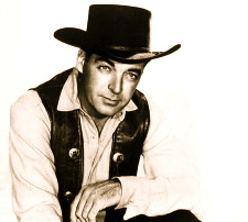 450px-Rory_Calhoun_The_Texan_1961-225x300