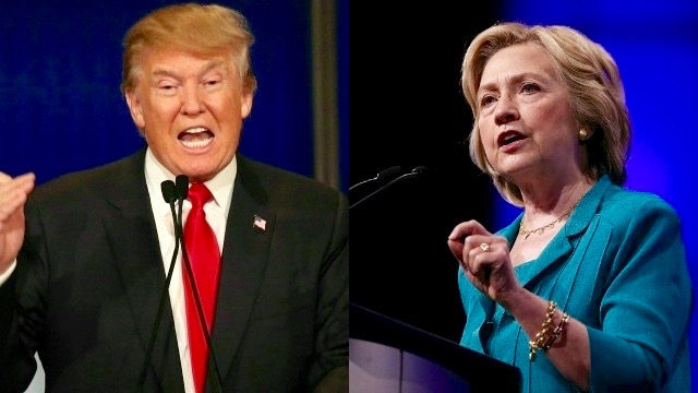488767-hillary-and-trump-1