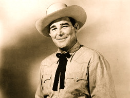 506px-Rod_Cameron_State_Trooper_19571-253x300