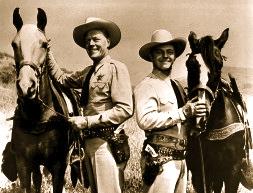 506px-Willard_Parker_Harry_Lauter_Tale_of_the_Texas_Rangers_1957-253x300