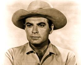 525px-John_Bromfield_Sheriff_of_Cochise_1959-262x300