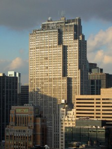 640px-GE_Building_Oct_2005