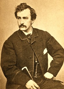 640px-John_Wilkes_Booth-portrait