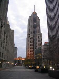 640px-NBC_Chicago