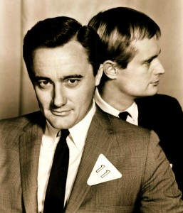 640px-Robert_Vaughn_David_McCallum_Man_from_UNCLE_1966