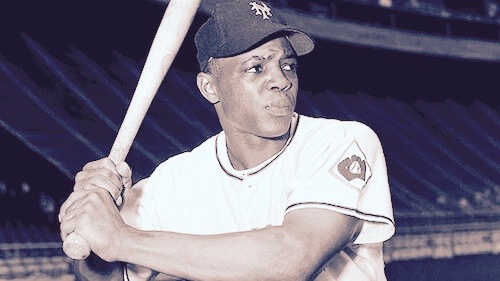 7-Willie-Mays–1951-1973 (1)