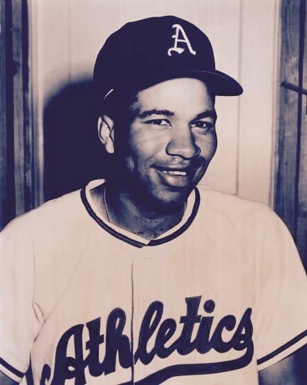 8-Bob-Trice–1953-1955 (1)