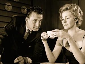800px-George_C._Scott_-_Geraldine_Page_-_1959