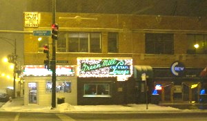 800px-Green_Mill_Cocktail_Lounge-300x222