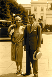 800px-Norma_Shearer_and_Irv_Thalberg