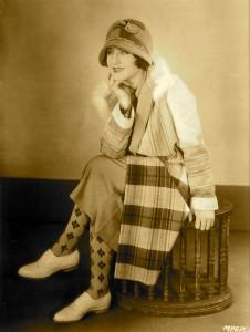 800px-Norma_Shearer_portrait