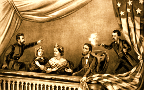 800px-The_Assassination_of_President_Lincoln_-_Currier_and_Ives_2-300x210