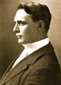86px-Henry_Jewett_1861_1930