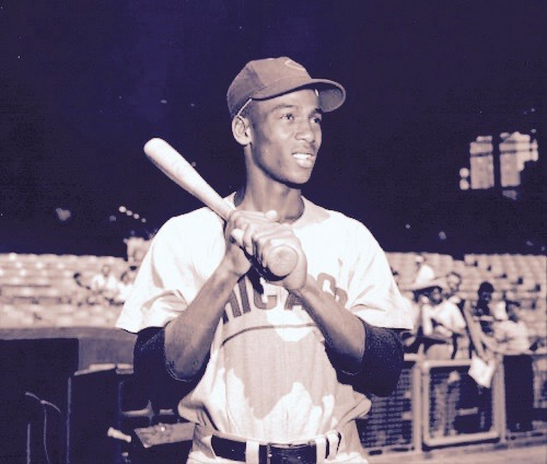 9-Ernie-Banks–1953-1971 (1)