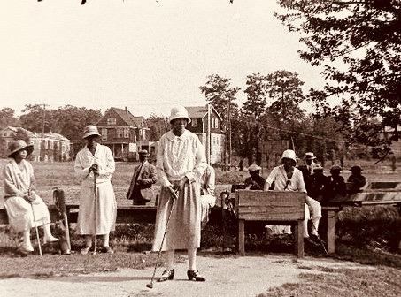 92ab4354e852a22a507428f563551294--women-golf-african-history 2