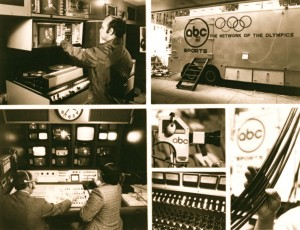 ABC_Television_Mobile_Unit_1976