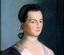 Abigail-Adams.