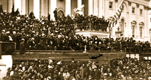 Abraham_Lincoln_second_inaugural_address-30ideun143vjlvfdav0kqy