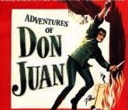 Adventures_of_Don_Juan-194x300
