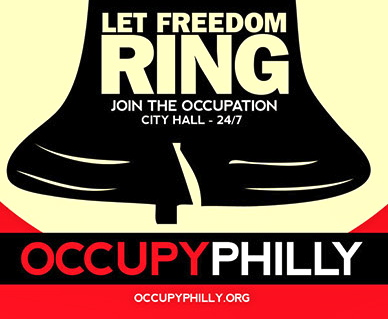 An-Occupy-Philly-poster-004