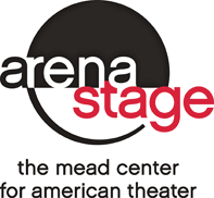 Arena_Stage_logo