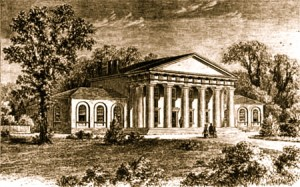 Arlington_House_pre-1861