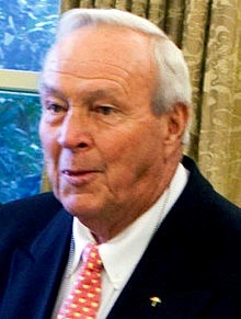 arnold_palmer_cropped-1